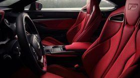 2020 Lexus RC F Track Edition 16
