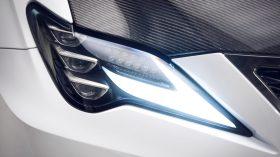 2020 Lexus RC F Track Edition 18
