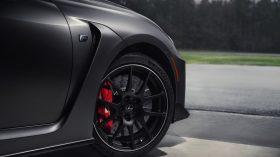 2020 Lexus RC F Track Edition 19