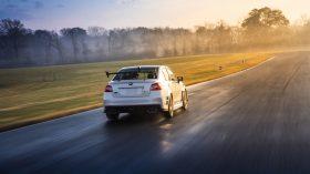 2020 Subaru WRX STI S209 05