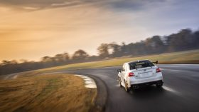 2020 Subaru WRX STI S209 06