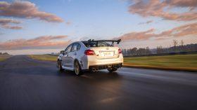 2020 Subaru WRX STI S209 07