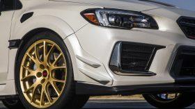 2020 Subaru WRX STI S209 13