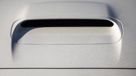 2020 Subaru WRX STI S209 14