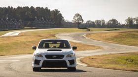 2020 Subaru WRX STI S209 15