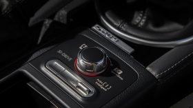 2020 Subaru WRX STI S209 19