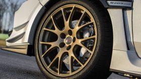 2020 Subaru WRX STI S209 28