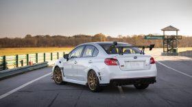 2020 Subaru WRX STI S209 32