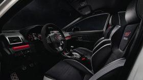 2020 Subaru WRX STI S209 41