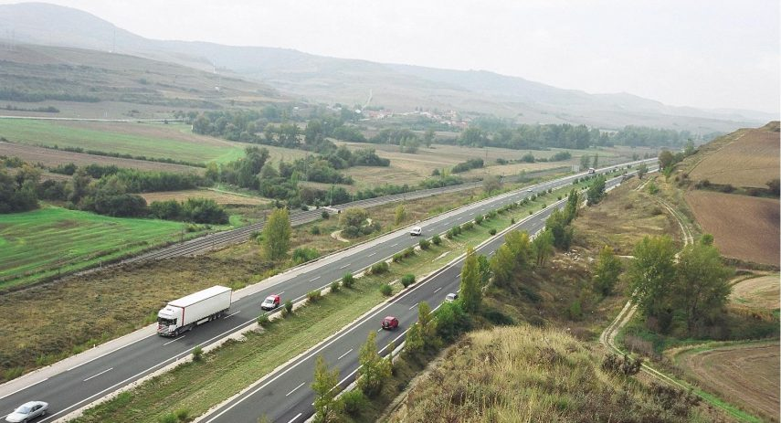 Autopista AP-1
