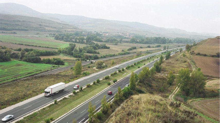 Ya podemos decir al Gobierno que no queremos peajes en autopistas gratuitas