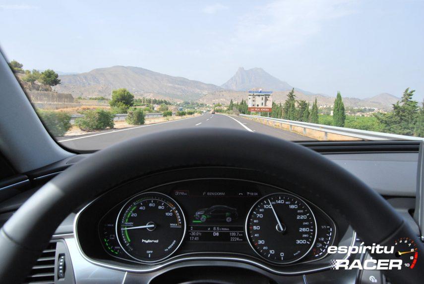 Autopista AP 7
