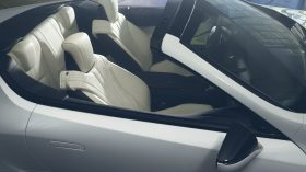 Lexus LC Convertible Concept 06