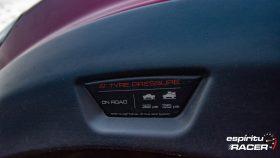 Nissan Navara AT32 63