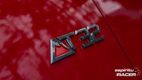 Nissan Navara AT32 67