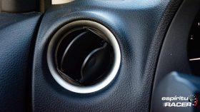 Nissan Navara AT32 74