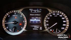 Nissan Navara AT32 78