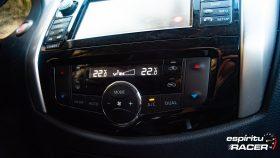 Nissan Navara AT32 84