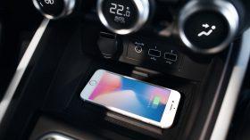Renault Clio 2019 Interior Intens 5
