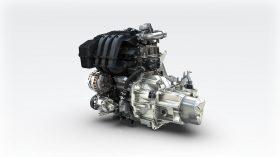 Renault Clio 2019 Tecnica Motor Sce 75 Manual