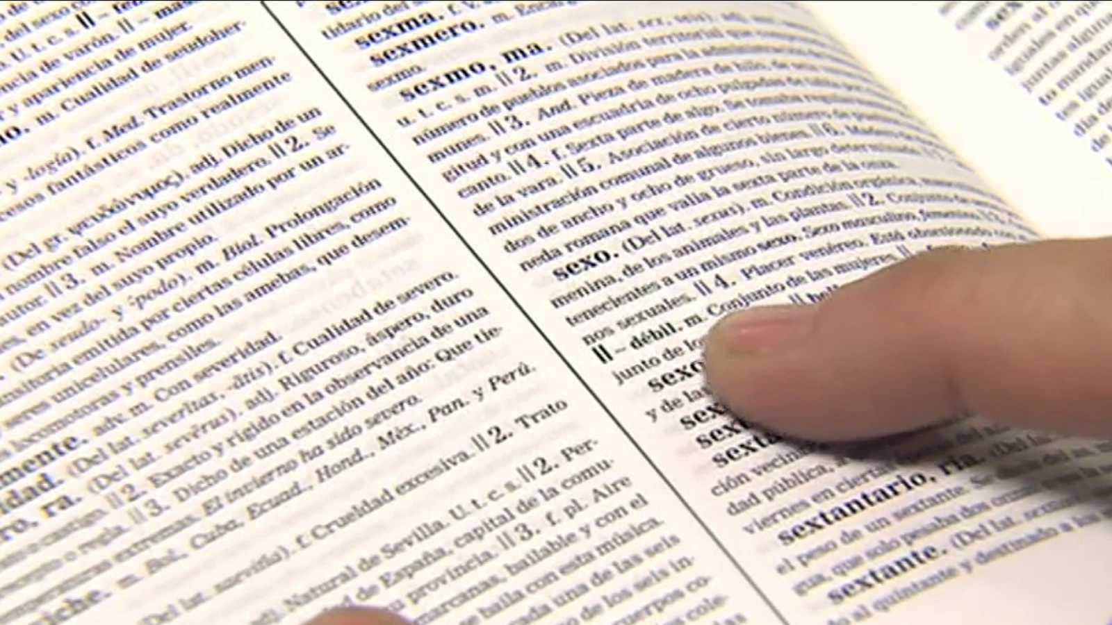 El Diccionario Apócrifo del Automovilista (IX)