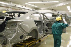 52 Revision Sellado Mazda