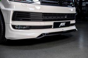 ABT E Transporter 2