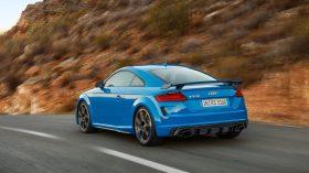 Audi TT RS 2019 51