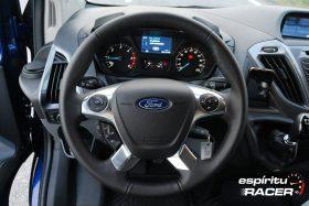Ford Transit Custom Van Sport 28