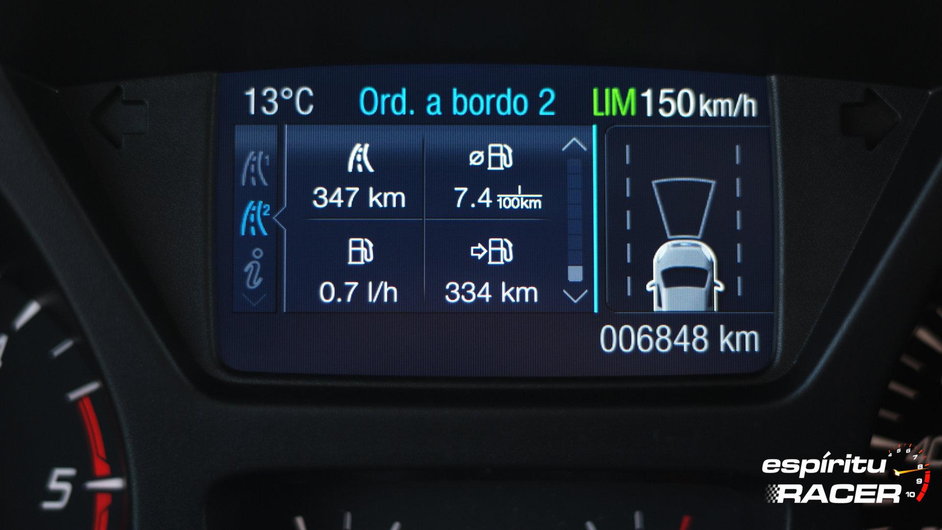 Ford Transit Custom Van Sport 31