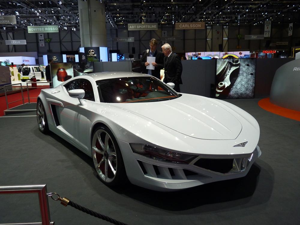 HS GTC 2010 001