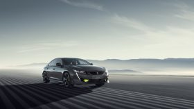 Peugeot 508 Sport Engineered 04