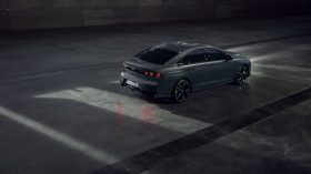 Peugeot 508 Sport Engineered 11