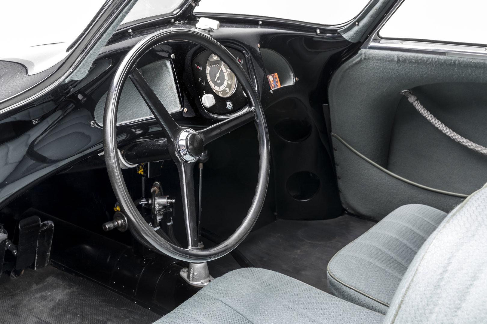 Porsche Typ 64 3
