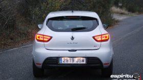 Renault Clio DCi EDC 06