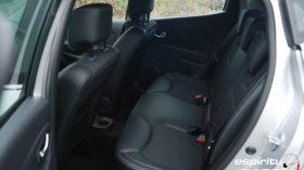 Renault Clio DCi EDC 31