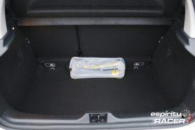 Renault Clio DCi EDC 32