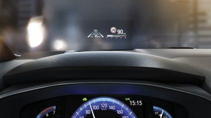 Toyota Corolla 04