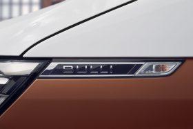 Volkswagen Multivan 2019 07