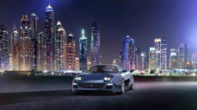 Evoluto Dubai 1
