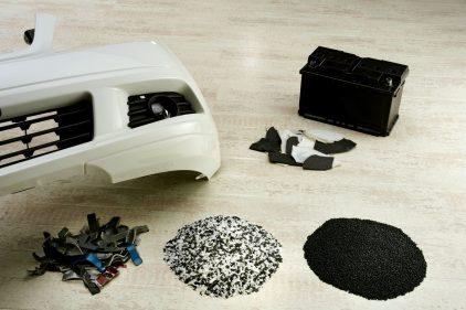 142 Mercedes Plasticos