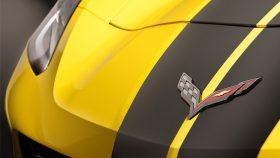 2018 Chevy Corvette Z06 Hertz 3 1