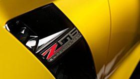 2018 Chevy Corvette Z06 Hertz 4 1
