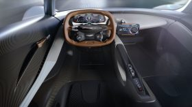 Aston Martin AM RB 003 10