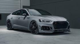Audi RS5 Sportback ABT 02