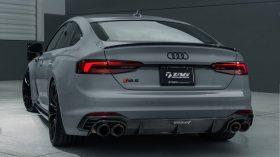 Audi RS5 Sportback ABT 05