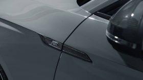 Audi RS5 Sportback ABT 08