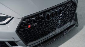 Audi RS5 Sportback ABT 09
