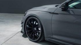 Audi RS5 Sportback ABT 10