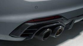 Audi RS5 Sportback ABT 11